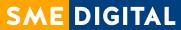 SME Digital Logo